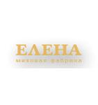 логотип Меховая фабрика Елена, г. Пятигорск