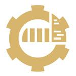 логотип Ивантеевский Элеватормельмаш, г. Ивантеевка
