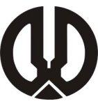 логотип Электродный завод, г. Санкт-Петербург
