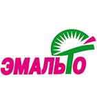 логотип Эмальто, г. Краснодар