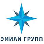 логотип ЭМИЛИ Групп, г. Нижний Новгород