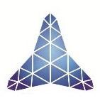 логотип Тульский завод металлоконструкций, Тула