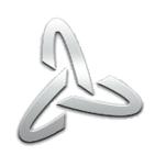 логотип Завод «Энергостальконструкция», Екатеринбург