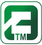 логотип Белгородский завод «Энерготехмонтаж», Белгород