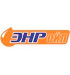 логотип Энергонефтересурс, Пермь