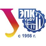 логотип Экспериментально-производственный комбинат УрФУ, г. Екатеринбург
