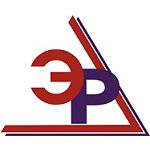 логотип Энергоресурс, г. Новосибирск
