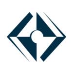 логотип Новомосковская акционерная компания «Азот», г. Новомосковск