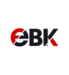 логотип Евразийская весовая компания, Армавир