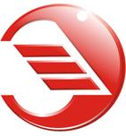 логотип ПКФ «Экс-Форма», Саратов