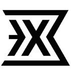 логотип Экспериментальный химический завод, Великий Новгород