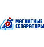 логотип Энгельсский завод магнитных сепараторов, Энгельс