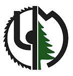 логотип Чепецкая мебельная фабрика, с. Чепца