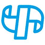 логотип Фанема, г. Коммунар
