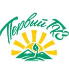 логотип Первый георгиевский консервный завод, г. Георгиевск