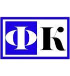 логотип ФК, г. Буй