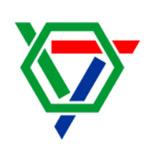 логотип Бийский олеумный завод, г. Бийск