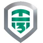 логотип Тамбовский пороховой завод, г. Котовск