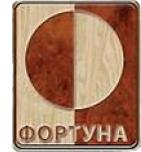 логотип Мебельная фабрика Фортуна, г. Санкт-Петербург