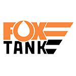 логотип Фокстанк Моторс, г. Кстово