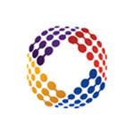 логотип Каспийская инновационная компания, г. Астрахань