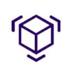 логотип Геопак, г. Красноармейск