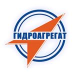 логотип Гидроагрегат, г. Павлово