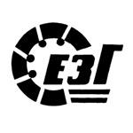 логотип Гидропривод, г. Елец