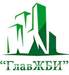 логотип Трест «ЖБИ», г. Москва