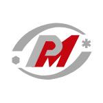 логотип Реммаш, г. Глазов