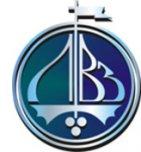 логотип Галичский ликеро-водочный завод, г. Галич