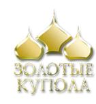 логотип Покровский ювелирный завод, Покров