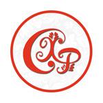 логотип Ордена «Знак почета» АО «Хохломская роспись», г. Семенов