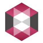 логотип Готэк, г. Железногорск