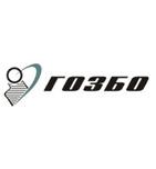 логотип Гатчинский опытный завод бумагоделательного оборудования, Гатчина