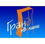 логотип Мебельная фабрика Град Кволити, г. Курган