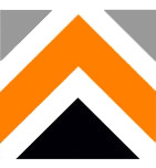 логотип Грузоподъем, г. Казань