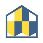 логотип Гатчинский ССК, г. Гатчина