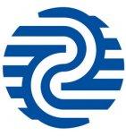 логотип Гагаринский светотехнический завод, г. Гагарин