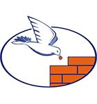 логотип Гжельский кирпичный завод, г. Москва