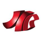 логотип Производственная компания «Химсервис» имени А.А. Зорина, г. Новомосковск
