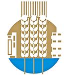 логотип Хлеб Кубани, Тимашевск