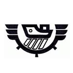 логотип Хабаровская ремонтно-эксплуатационная база флота, г. Хабаровск