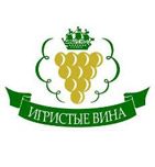 логотип Завод «Игристые вина», г. Санкт-Петербург