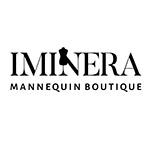 логотип Иминера, г. Самара