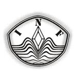 логотип Абразивный завод Инф-Абразив, г. Волжский