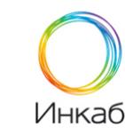 логотип Пермский завод по производству оптического кабеля, Пермь