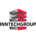 логотип ТПК «Иннтехгрупп», Барнаул