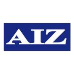 логотип АИЗ, г. Лыткарино