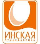 логотип Птицефабрика Инская, д. Осиновка